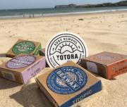 Material para surfear